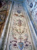 Vatican Museum, Rome — Fotografia Stock