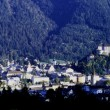 Kufstein — Stock Photo #9586162