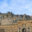 Edinburgh picture - Foto de Stock