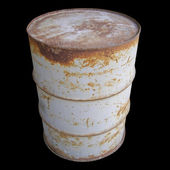 Barrel — Stok fotoğraf