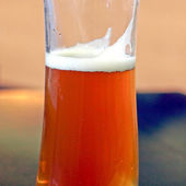Beer picture — Stock Photo