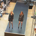 ������, ������: Fashion Show