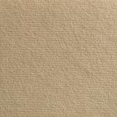 Fond de papier — Photo