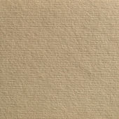 Soporte de papel — Foto de Stock