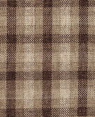 Fabric plaid texture. — Stock Photo