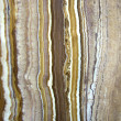 Onyx marble texture. (High.Res.) — Stock Photo #9788561