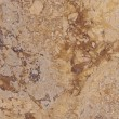 Brown marble texture. (High.Res.) — Stock Photo #9788823