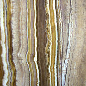 Onyx marble texture. (High.Res.) — Stock Photo