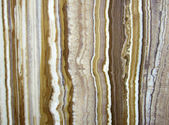 Onyx marble texture. (High.Res.) — Foto Stock