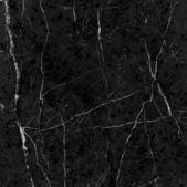 黒い大理石 — ストック写真