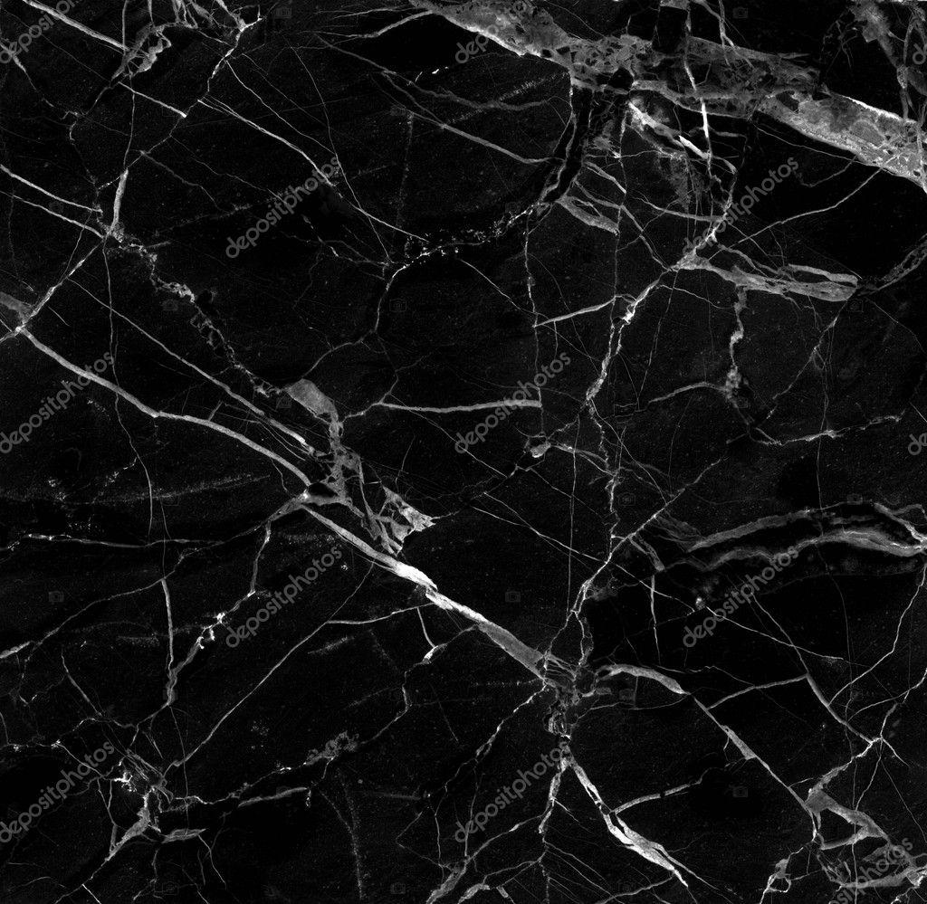 black marble wallpaper hd - photo #21