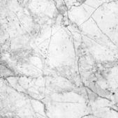 White marble texture (High resolution) — Stock Photo