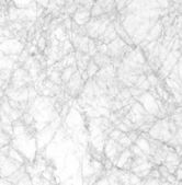White marble texture (High resolution) — Foto Stock