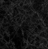 Black marble texture (High resolution) — Stock Photo