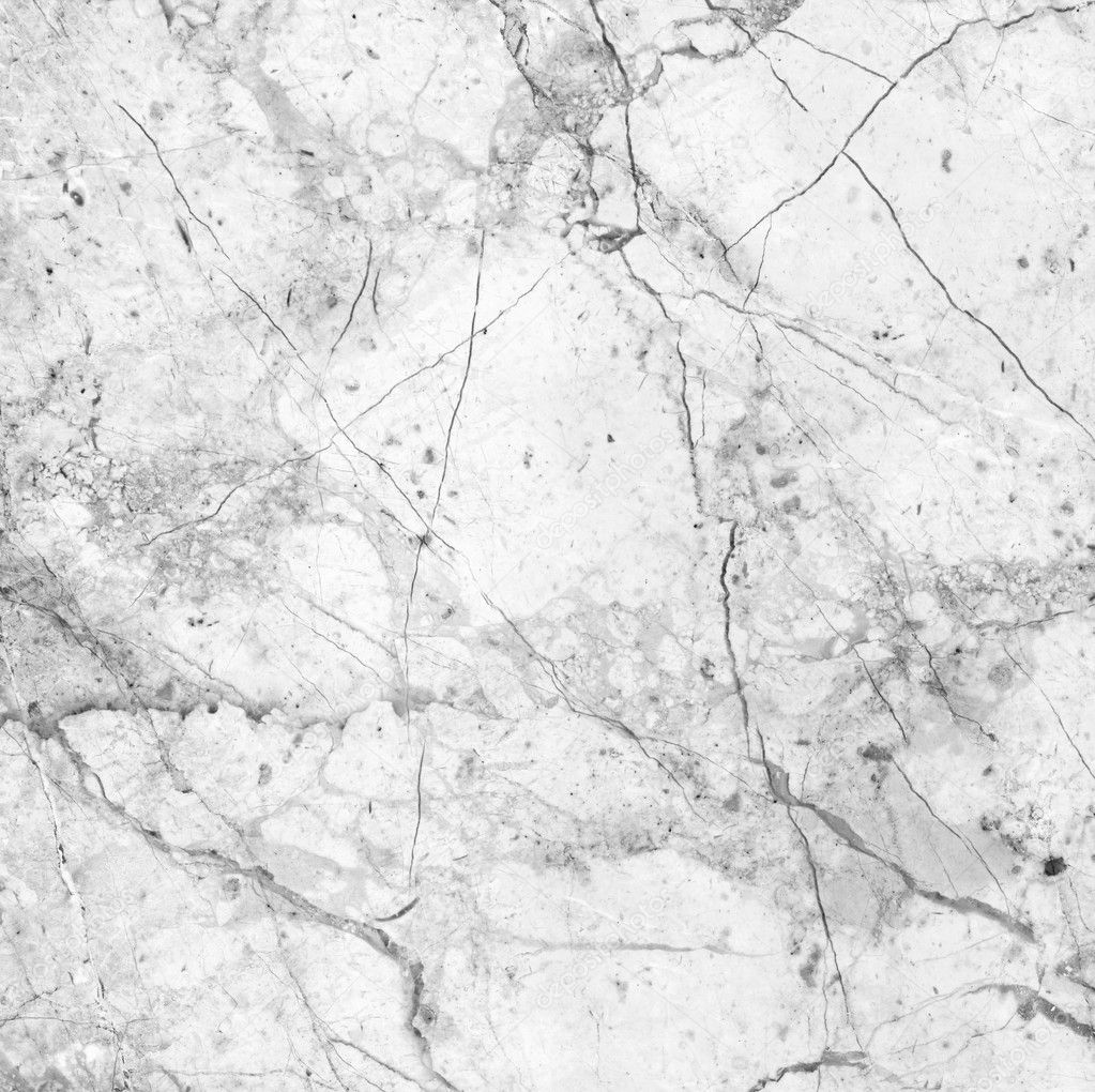 White Marble Texture High Resolution Foto De Stock Mg1408