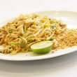 Pad Thai — Stock Photo #10664638