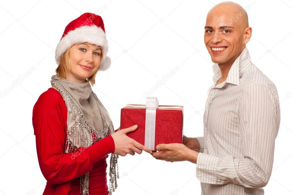 Подарок мужчине скачать картинку с