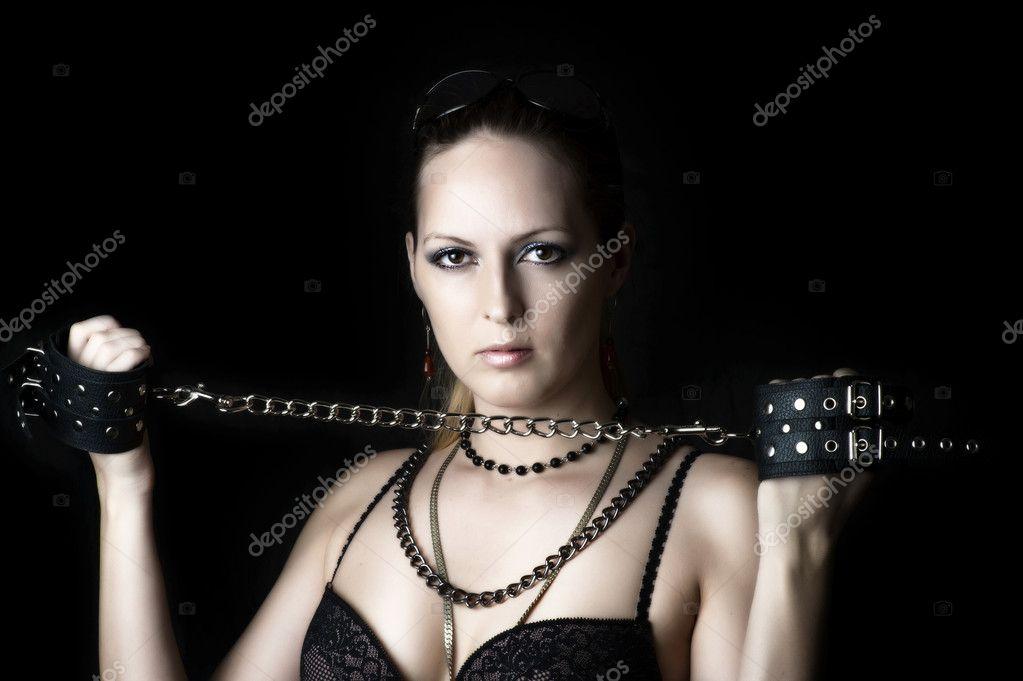 Claire danes shopgirl nude
