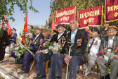 Victory day — Stock Photo