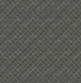 Grip Metal Grating Seamless Texture - XL — Stock Photo