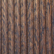 Striped old wood texture — Stock Photo