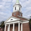 Church in Tallahassee — Stock Photo #9198254
