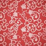 Romantic seamless wallpaper — Stock Vector #8105996
