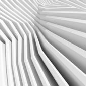 Architectuurontwerp — Stockfoto
