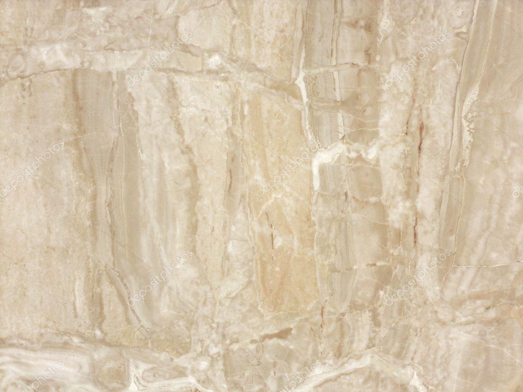 Textura de m rmol foto de stock sogangul 10731360 for Imagenes de piedras de marmol