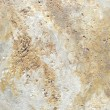 Travertine texture — Stock Photo