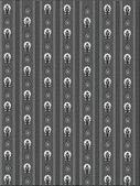 Wallpaper — Foto de Stock