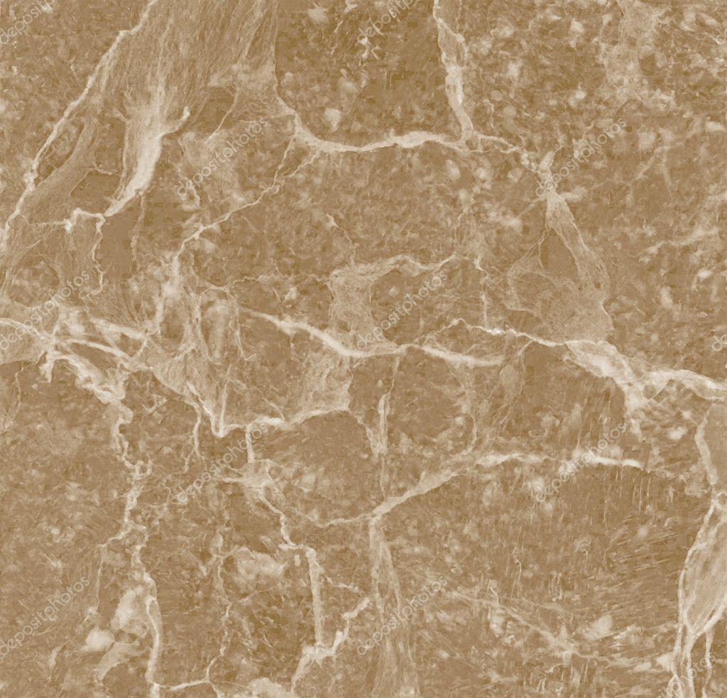 Textura de m rmol fotos de stock sogangul 9697779 for Imagenes de marmol