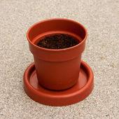 Gartenbau - 03 — Stockfoto