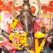 Ganesh. — Stock Photo #9076289