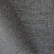 Gray wool polyester  background — Stock Photo