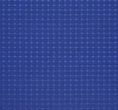 Blue textile background — Stock Photo