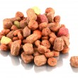 Dog Food — Stock Photo #9334152