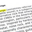 Grunge — Foto de Stock