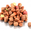 Dog Food — Stock Photo #9707976