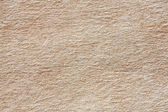 Rough recycled paper texture — Stock Photo
