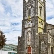 St. Mary Church of Ireland -  