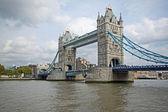 London bridge — Stock Photo