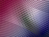Metallic Sheen Screen — Stock Photo
