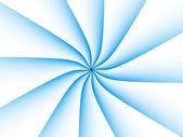 Background line topologiczna — Zdjęcie stockowe