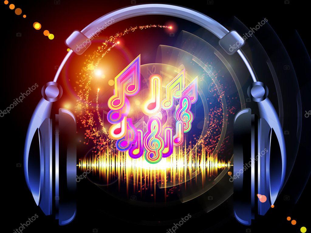 Stana Stepanescu Musik herunterladen