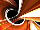 Abstract Wallpaper Background — Stock Photo