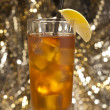 Royalty-Free Stock Photo: Long Island Iced tea