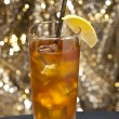 Long Island Iced tea — Stock Photo #8399738