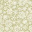 Elegant Christmas background. EPS 8 -  
