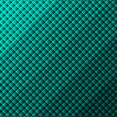 Business luxury geometric background. EPS 8 — Vettoriale Stock